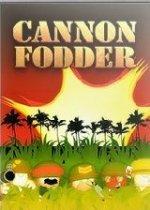 炮灰部队(Cannon Fodder)PC硬盘版v2.0.0.3