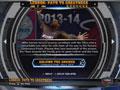 NBA2K14詹姆斯模式解说视频