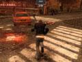 盘点十款最经典的跑酷游戏 虐杀原形化身跑酷名列第一