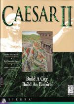 凯撒大帝2