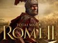 罗马2全面战争中文版下载 策略游戏的佼佼者登场