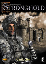 Ҫ��1(Stronghold)�������İ�