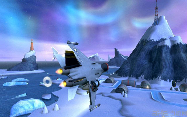游戏名称:飞机总动员   游戏类型:飞行类   游戏语言:英文   运行环境:Win7/XP/Vista   游戏平台:PC   【游戏介绍】   飞机总动员游戏下载是一款根据迪士尼公司同名动画改编而成的游戏。游戏的主角是一架名为Dusty的普通老式飞机,他平庸无奇却拥有大大梦想,那就是参与历史上最激动人心的环球飞行大赛。但是想要实现这个理想并不容易,一来Dusty并不是一架竞赛飞机。二来他竟然生来就有恐高症!但凭借着他的机师,海军飞行员Skipper的帮助和自己的勇气,Dusty还是进入了总决