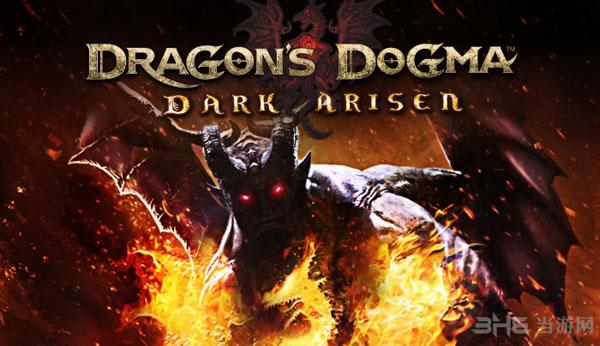 D.I.C.E.2013最佳动作提名-龙之信条黑暗崛起