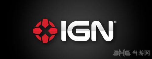 IGN中国版确定推出1