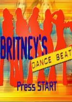 小甜甜布兰妮之舞蹈节拍(Britney's Dance Beat)GBA版