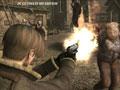 生化危机4终极hd版首部宣传视频