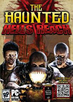 鬼镇:地狱降临(The Haunted: Hells Reach)破解版