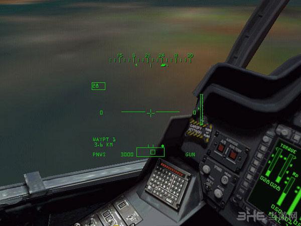 好玩的飞行单机游戏下载