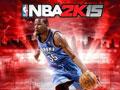 NBA2K15新手教学视频