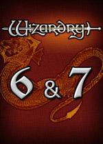 巫术6+7黄金版