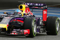 F12014配置要求 最低电脑配置要求