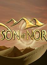 诺尔之子(Son of Nor)黄金破解版