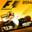 F1 2014靓丽橘色迈凯轮皮肤MOD
