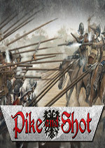 刺杀与射击:战役(Pike and Shot:Campaigns)破解版v1.2.6