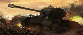 坦克游�虼笕�