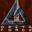 三角洲特种部队极限版2通关存档