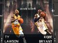 NBA2K15 1����+�ƽⲹ��BAT��
