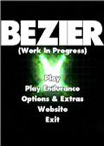 贝塞尔(Bezier)破解版v1.2.119