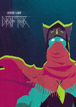 �ռ����⣺������(Hyper Light Drifter)����1����Ӳ�̰�