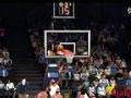 NBA2K15十佳球演示视频