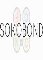 原子大合体(Sokobond)v1.0.3破解版