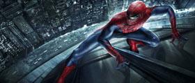 蜘蛛�b��C游��