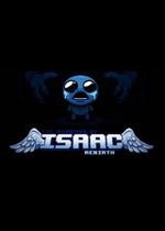 �����Ľ�ϣ�����(The Binding of Isaac: Rebirth)�ƽ��v1.0