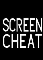 ���״���(Screencheat)�ƽ��v3.03