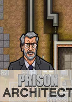 ������ʦ(Prison Architect)����Updata4b�ٷ������ƽ��