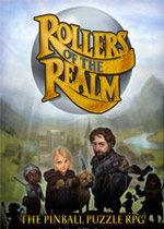 王国弹珠台(Rollers of the Realm)破解版