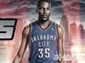 NBA2K15配置要求 次世代水平你还hold得住吗