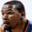 NBA2K15��W更新文件及官方�o��名��