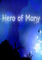 ����Ӣ��(Hero of Many)�ƽ�����������