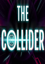 粒子碰撞(The Collider)破解版