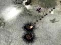 星际争霸2虚空之遗资料片虫族新兵种宣传片视频