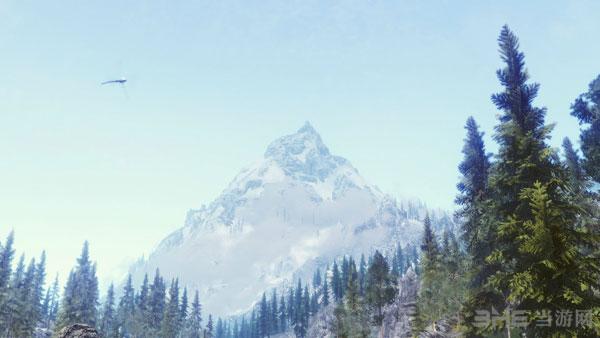 GTA5 MOD岩洞纹理图片2