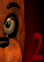����ܵ���ҹ��2(Five Nights at Freddy's 2)�ƽ��v1.032