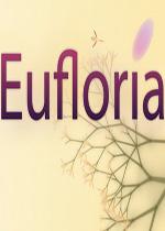 真菌世界HD(Eufloria HD)破解版v1.2.0.542
