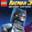 乐高蝙蝠侠3飞跃哥谭市1号升级单独破解修正补丁