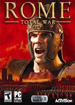 罗马1全面战争