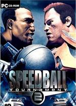速度球2:竞技场(Speedball 2 Tournament)破解版
