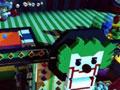 乐高蝙蝠侠3飞跃哥谭市全剧情流程中文解说视频攻略