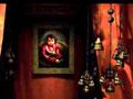 《孤岛惊魂4》史上最快15分钟快速结局视频