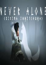 永不孤单(Never Alone)集成Foxtales DLC北极收藏中文破解版v1.8