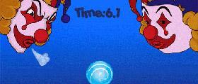 平衡球游戏下载