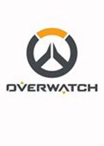 �����ȷ�(Overwatch)�ٷ����Ĺ����v1.0.4