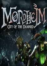 Ī�º�ķ������֮��(Mordheim:City of the Damned)����5DLC��Ů�����������ƽ��v1.3.4.5