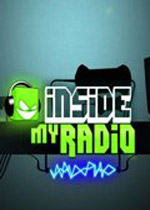 ���ҵ���������(Inside My Radio)�ƽ��