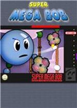 超级鲍勃(Super Mega Bob)硬盘版v1.2